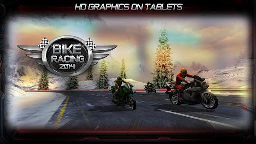 Download Game Of Bike Raceeaglecoco