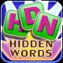 icon Hidden Words