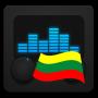 icon Radio Lithuania