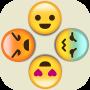 icon EmojiCircleWheels