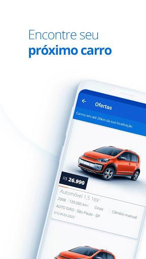 iCarros - Buy Cars