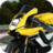 icon Best HD Motorcycle Sounds 2.1