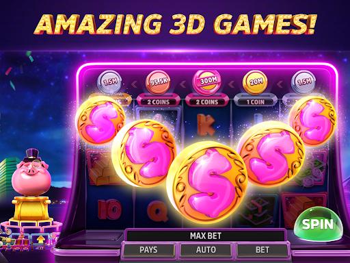 Bob Casino App Review ▷ Test For Android - Casinodeals.io Slot
