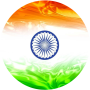 icon Indian Browser