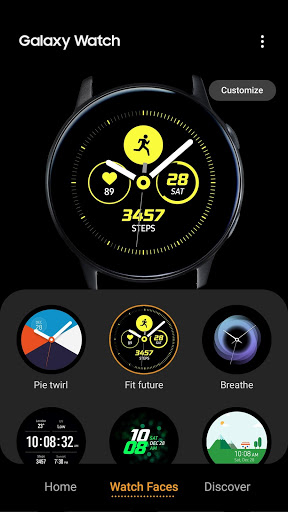 💌 Gear file manager pro apk download   Samsung Gear Manager