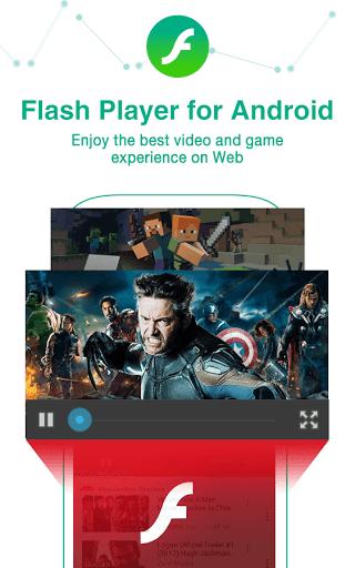 dolphin emulator apk android 6.0.1
