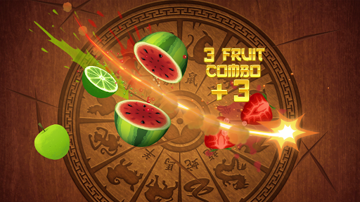 fruit ninja apk for android 2.3 free download