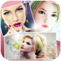 icon You Cam Make Up Beauty Pro
