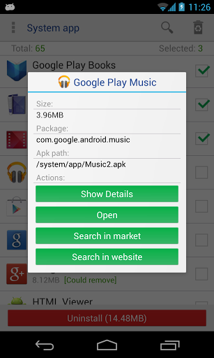 Nox app player uninstall apk | Noxplayer and here is how to stop Nox