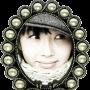 icon s012746.kr.or.m1000.amazon.app62