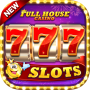 icon Full House Casino
