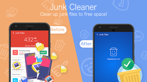 clean master lite download for android apk