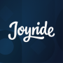 icon Casual Dating & Adult Singles — JOYRIDE
