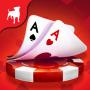 icon Zynga Poker