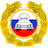 icon jabi.pdd2 8.66