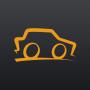 icon Polovni Automobili