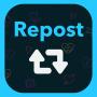 icon com.digiset.getinstagramfollowers.app