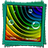 icon Twisted Colors Live Wallpaper 4.1