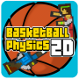 icon Basketball Physics