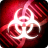 icon Plague Inc. 1.18.6