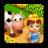 icon FamilyFarm 7.0.100