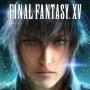 icon Final Fantasy XV: A New Empire