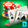 icon DH Texas Poker - Texas Hold'em