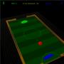 icon 3D Air Hockey