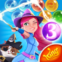 icon Bubble Witch Saga 3