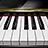 icon Piano 1.63