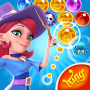 icon BubbleWitch2