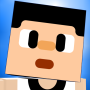 icon The Blockheads