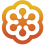 icon GoToMeeting