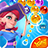 icon BubbleWitch2 1.119.0