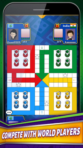 ludo king game download up to down