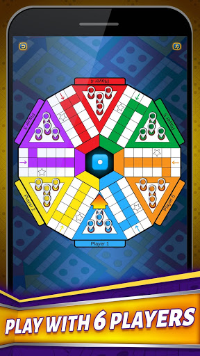 Download Ludo King™ for android 4 4 2