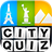 icon City Quiz 1.6