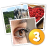 icon 4 Pics Reloaded 1.0.1