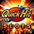 icon Quick Hit Slots 2.5.18