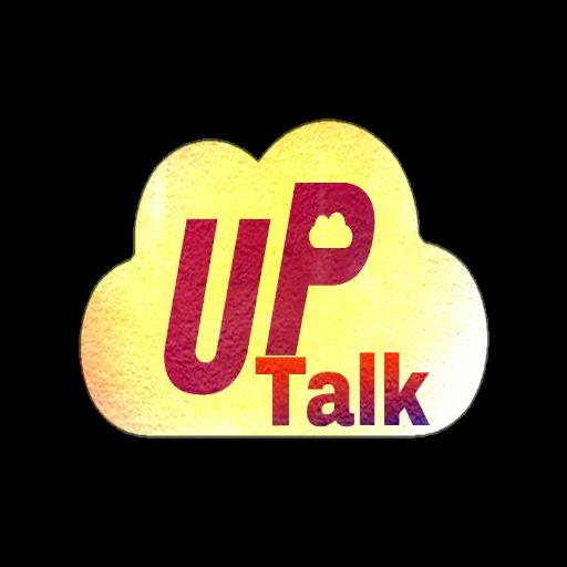 UpTalk