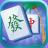 icon Mahjong 1.6.1