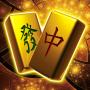 icon Mahjong Master