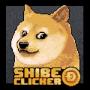 icon Shibe Clicker