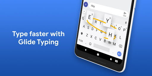 Download Gboard - the Google Keyboard for android 5 1 1