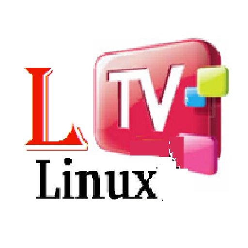 Free download LINUX IPTV ENIGMA2 APK for Android