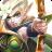 icon Magic Rush 1.1.309