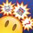 icon com.sixwaves.emojipophk 3.6.10