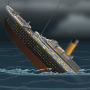 icon Titanic