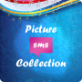 icon Picture SMS