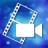 icon PowerDirector 4.13.3